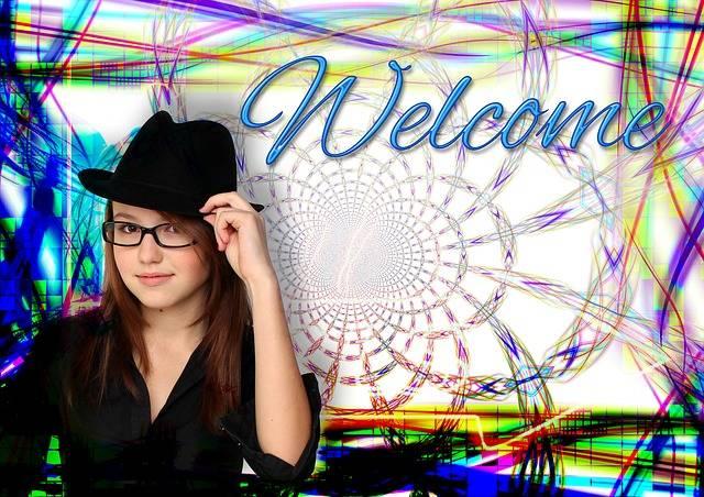 Girl Portrait Photo Shooting - Free photo on Pixabay (282400)