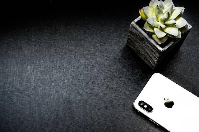 Table Iphone Cellular - Free photo on Pixabay (284897)