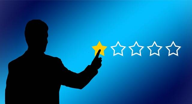 Criticism Write A Review - Free image on Pixabay (294718)