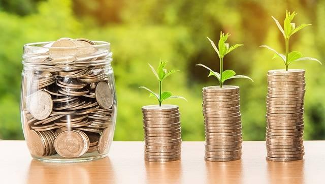 Money Profit Finance - Free photo on Pixabay (297602)