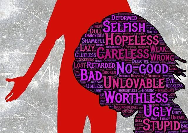 Shame Child Small - Free image on Pixabay (297916)