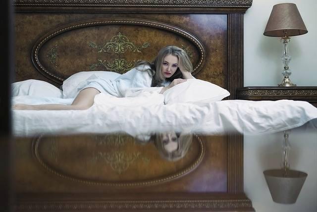 Girl Bedroom Sconce - Free photo on Pixabay (298004)