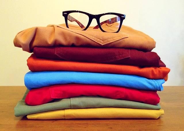 Clothing Fashion Dress - Free photo on Pixabay (298549)