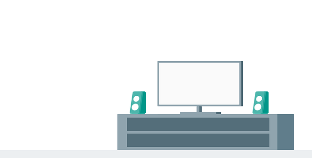 Tv Television Screen - Free vector graphic on Pixabay (298577)