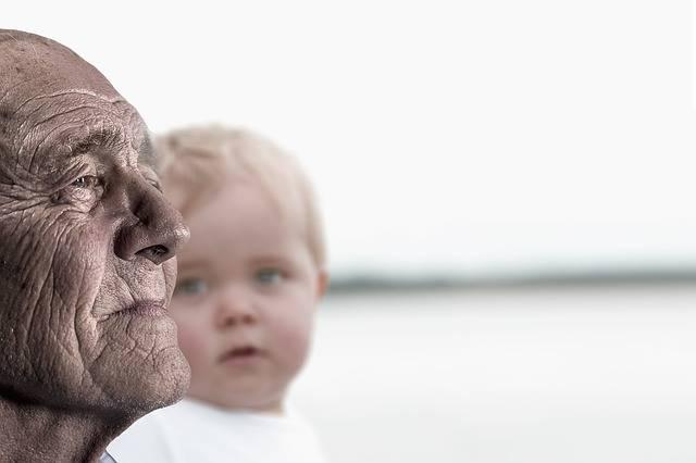 Man Child Baby - Free photo on Pixabay (299765)