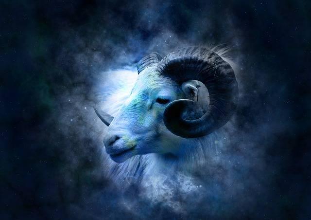 Horoscope Astrology Zodiac - Free image on Pixabay (303132)