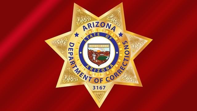 Badge Law Enforcement - Free image on Pixabay (303135)