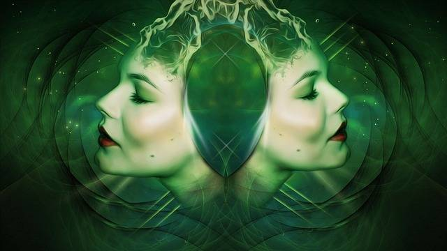 Gothic Goth Fantasy - Free image on Pixabay (303156)