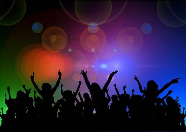 Cheers Joy Poor - Free image on Pixabay (310615)