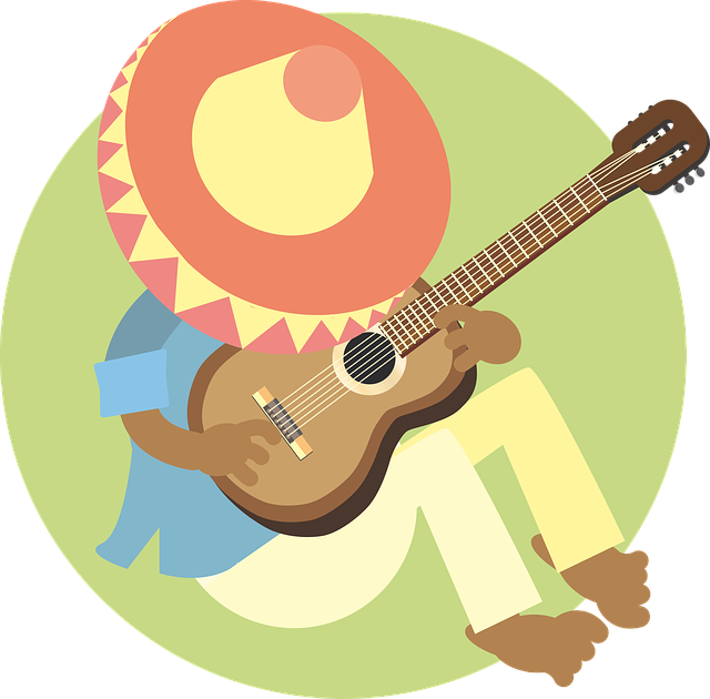 Man Sleeping Mexican - Free vector graphic on Pixabay (312525)