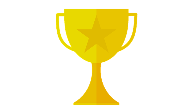 Cup Trophy Award - Free image on Pixabay (313878)