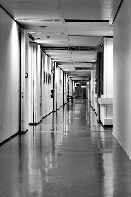 宇都宮病院事件の詳細!病院の劣悪な入院環境と院長石川文之進について