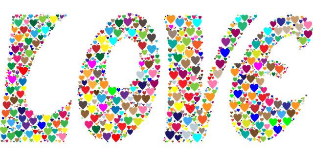 Love Romance Valentine - Free vector graphic on Pixabay (325113)