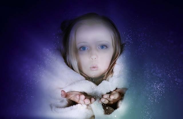 Human Girl Child - Free photo on Pixabay (326544)