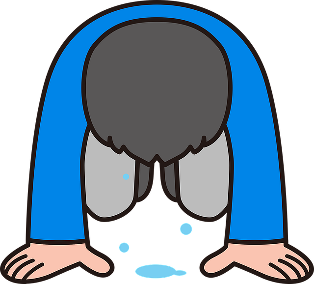 Cry Tears Drop - Free vector graphic on Pixabay (332545)