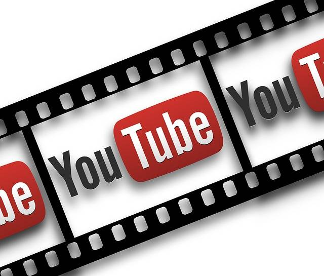 Film Filmstrip You - Free image on Pixabay (333287)