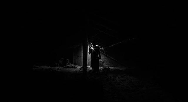 People Man Alone - Free photo on Pixabay (334175)