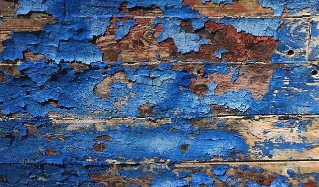 Texture Background Blue - Free photo on Pixabay (335561)
