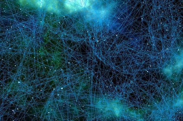 System Web Network - Free photo on Pixabay (335568)
