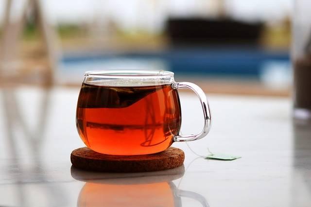 Hub Tea Tee - Free photo on Pixabay (336905)