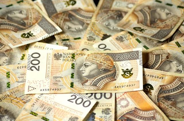 Euro Banknotes The Currency In - Free photo on Pixabay (337026)