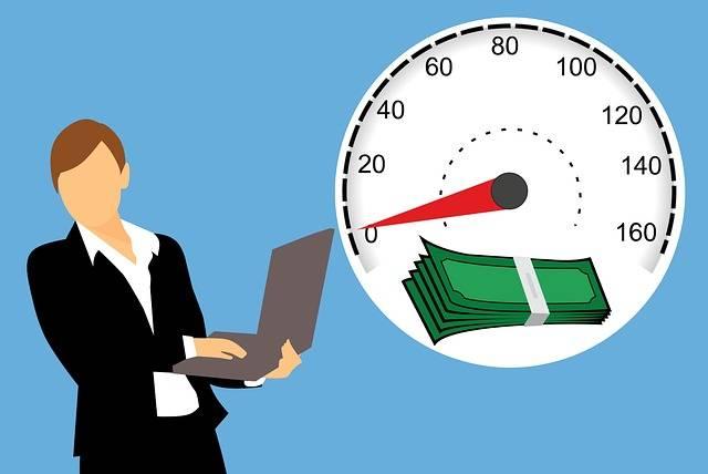 Value Income Balance - Free image on Pixabay (337172)