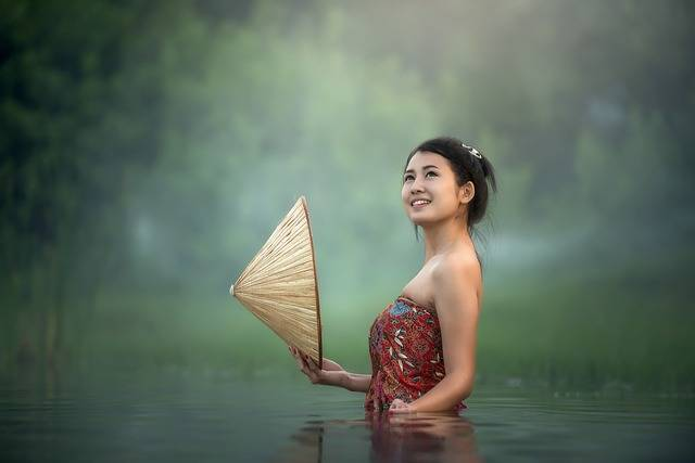 Young Asia Cambodia - Free photo on Pixabay (338153)