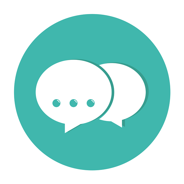 Chat Multiple Icon - Free vector graphic on Pixabay (338421)