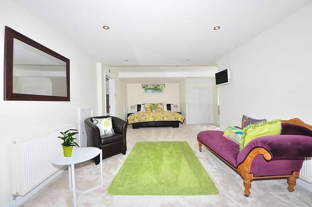 Home Modern Furniture - Free photo on Pixabay (338756)