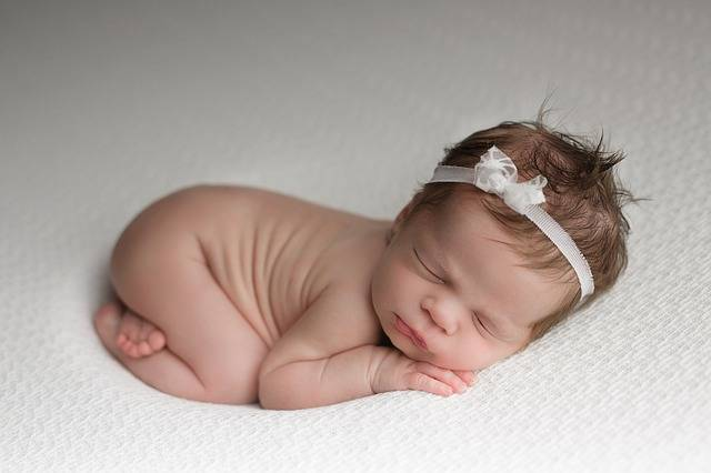 Baby Child Cute - Free photo on Pixabay (341856)