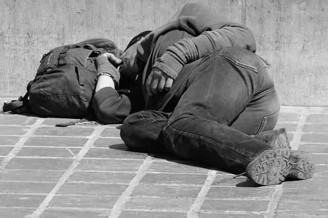 Wanderer People Man - Free photo on Pixabay (342407)
