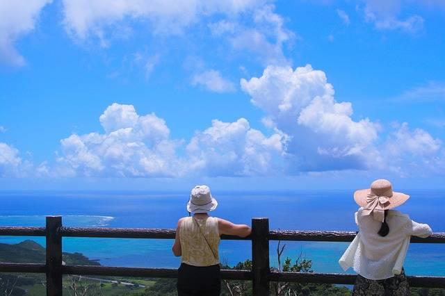 Ishigaki Island Coral Reefs Leaf - Free photo on Pixabay (345846)