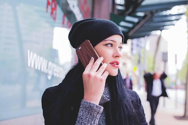 Girl Person Female - Free photo on Pixabay (347567)