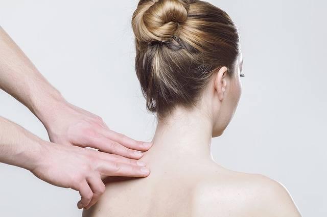Massage Move Therapy - Free photo on Pixabay (351305)