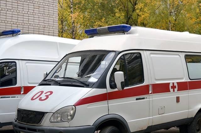 Ambulance Medicine Hospital Health - Free photo on Pixabay (351493)