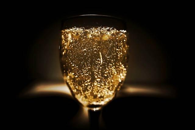 Alcohol Alcoholic Bar - Free photo on Pixabay (352058)