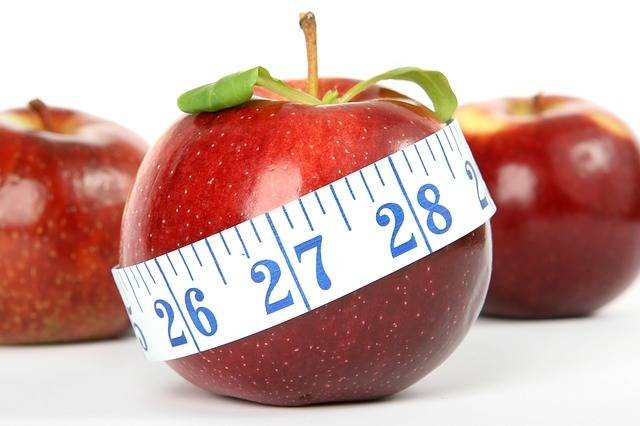 Appetite Apple Calories - Free photo on Pixabay (354114)