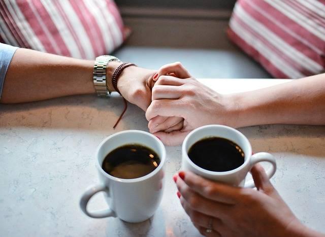 Love Coffe Cup - Free photo on Pixabay (354894)