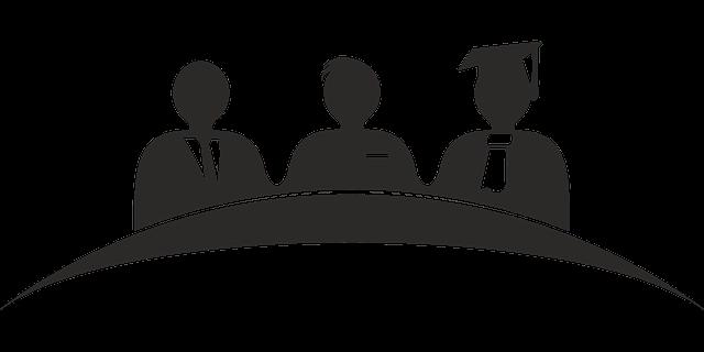 Academia Academic Board - Free vector graphic on Pixabay (359191)