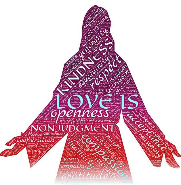 Love Jesus Prophet Holy - Free image on Pixabay (360856)