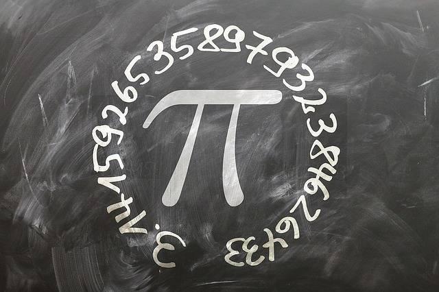 Pi Board School - Free image on Pixabay (362796)