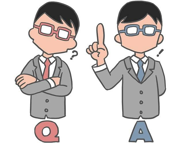 Japanese Male Businessman - Free image on Pixabay (364201)