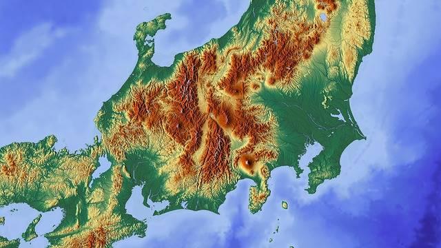 Japan Tokyo Fuji - Free image on Pixabay (366496)