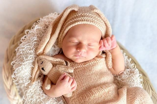 Childhood Baby Costume - Free photo on Pixabay (367449)