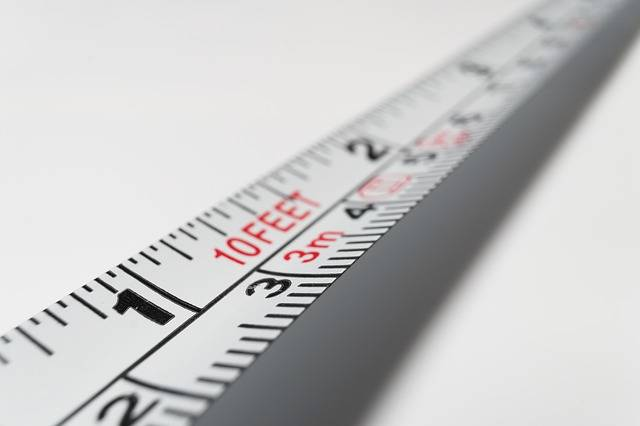 Measurement Millimeter Centimeter - Free photo on Pixabay (369186)