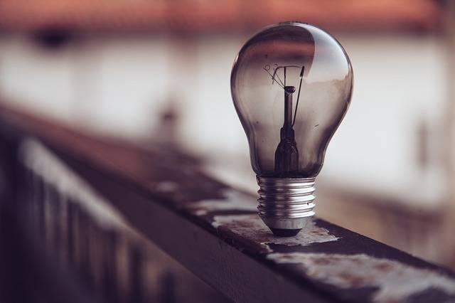 Lamp Ideas - Free photo on Pixabay (369294)