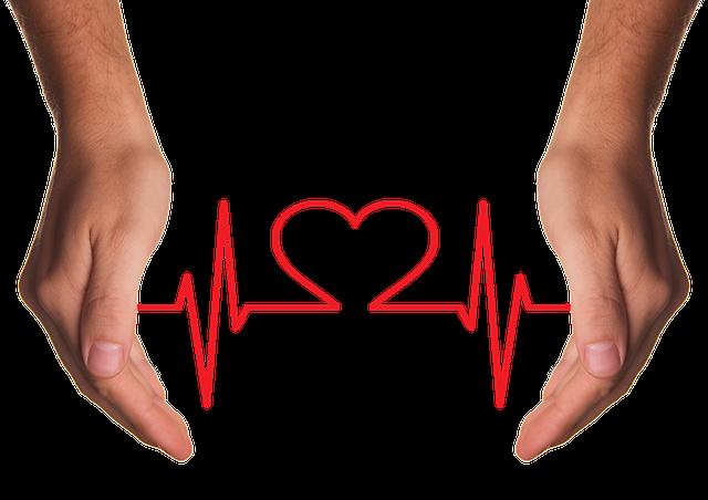 Heart Care Medical - Free image on Pixabay (369865)