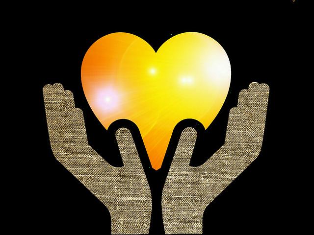 Help Emergency Helping Hand - Free image on Pixabay (372955)