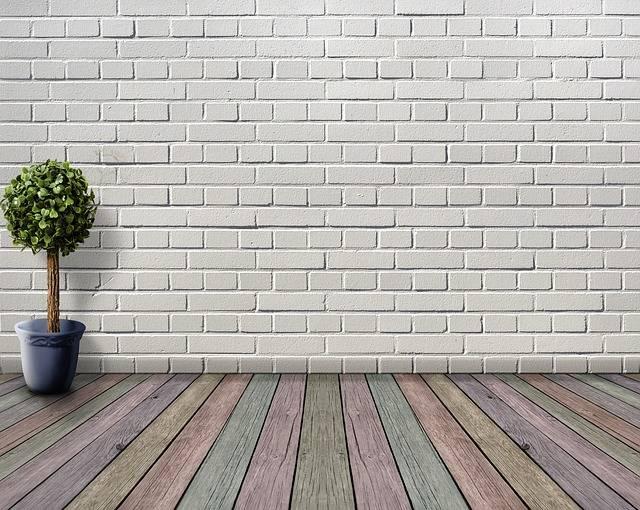 Space Empty Wood Floor - Free photo on Pixabay (384176)