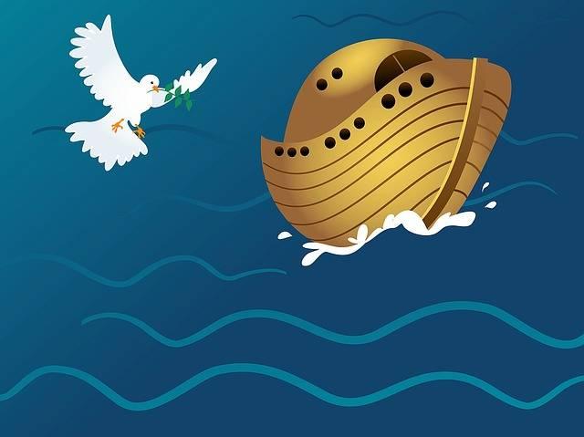 Christian Christianity Religion - Free image on Pixabay (384428)